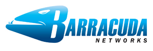 Barracuda_Logo-4C