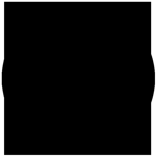 HP_White_RGB_150_LG