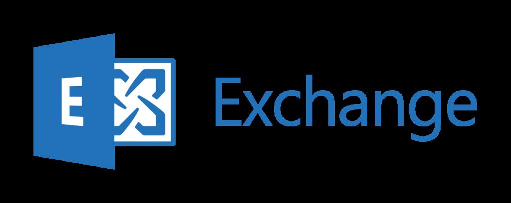 Resultado de imagen de Microsoft Exchange